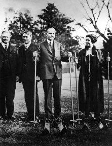golf-president-coo_1923734i
