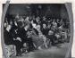 hollywood 1930 001