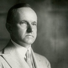 pic_giant_022513_SM_coolidge