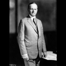 121102125452-30-calvin-coolidge-president-horizontal-large-gallery