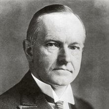 poor--calvin-coolidge-president-1040cs021412