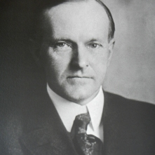 calvin-coolidge-pic