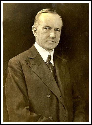 Coolidge-75