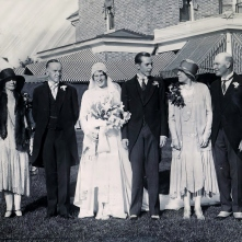 Coolidge Wedding 1929 001 - Copy (3)