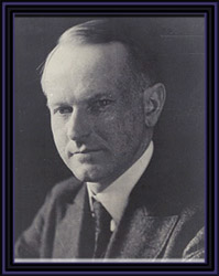 c-coolidge