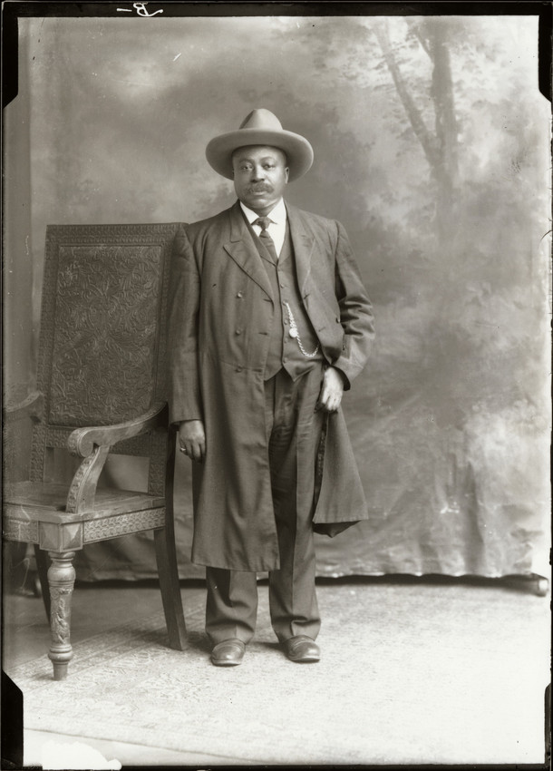 Born a slave, Giles Beecher Jackson worked his way to freedom, becoming a Richmond attorney and relentless advocate for a Negro Industrial Commission, which (thanks to his efforts) found its way into the Republican platform of 1924. Coolidge endorsed his idea and urged Congress to create it in 1923. Regrettably, Mr. Jackson died without seeing it come to fruition. Coolidge, however, continued to remind Congress, and anyone who asked about it, of the need for such a joint effort.