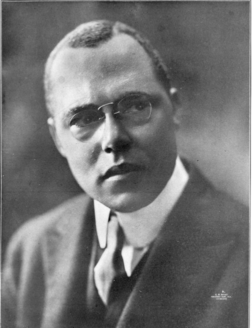 "Emmett Jay Scott of Texas, had served as Dr. Washington's right-hand man at Tuskegee. He documented and published a work on black Americans who served in World War I, had already worked in the War Department during that conflict and while Secretary-Treasurer of Howard University also led the work of ""constructionalism"" among black Americans during the 1924 campaign to ""Keep Coolidge."""