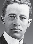 William T. Francis, appointed by Coolidge to serve as Minister Resident and Consul General to Liberia, July 12, 1927. He was an imminently qualified lawyer, a graduate of St. Paul's William Mitchell College of Law.