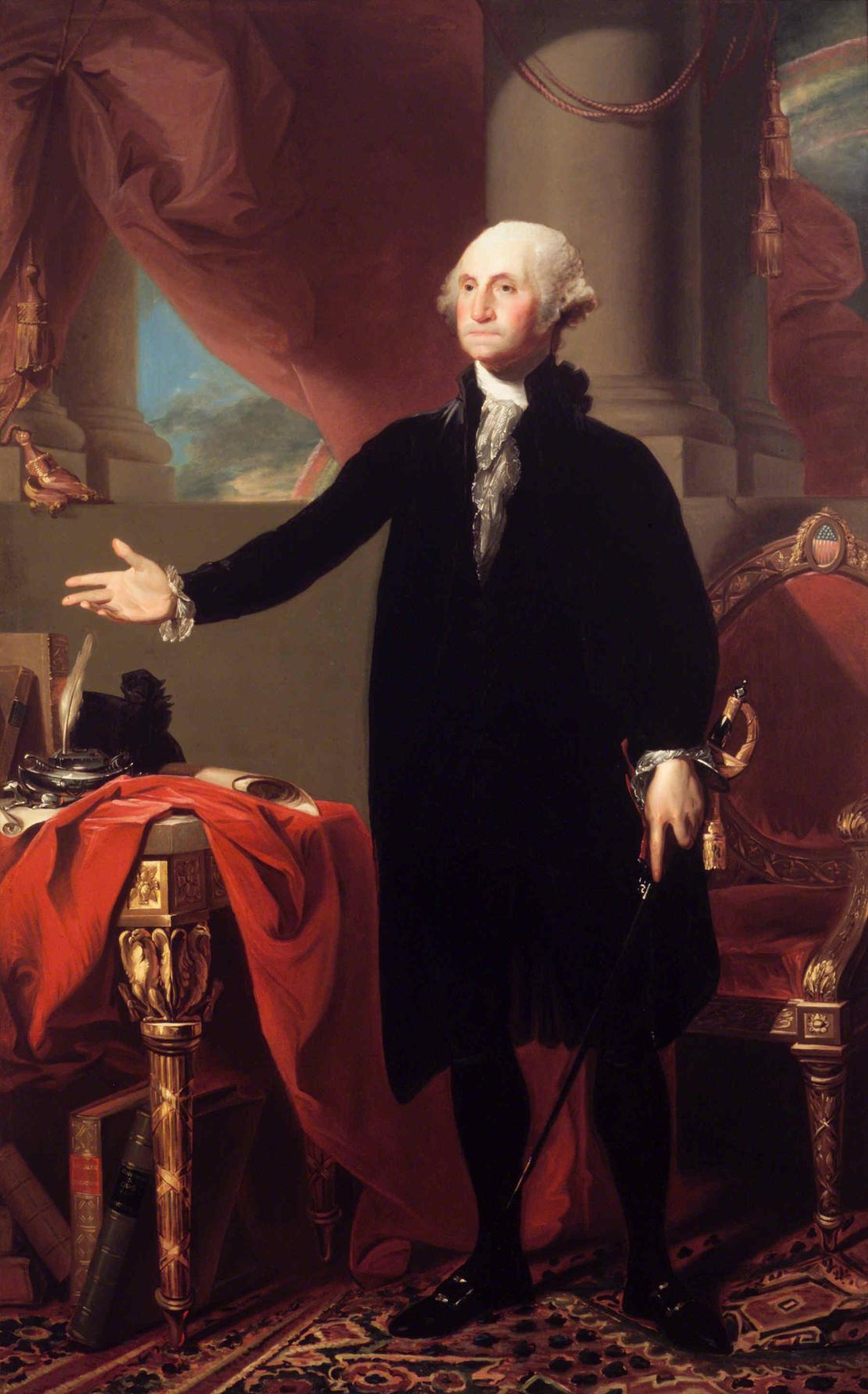 gilbert_stuart_portrait_of_george_washington_(the_landowne_portrait)
