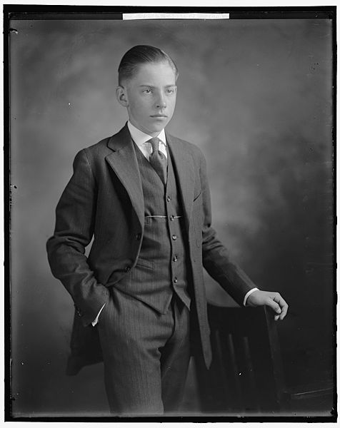 John_Coolidge_c_1924