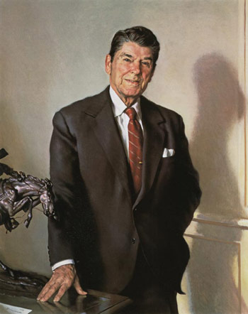 Ronald_Reagan_image
