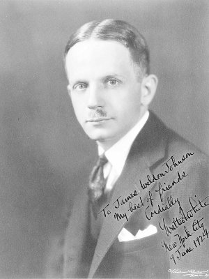 "Walter Francis White, secretary of the NAACP, was an early correspondent with the Coolidge White House. Americans, white and black, were not looking for a complete overhaul of society by civil rights legislation in the 1920s. White's requests were simple: (1) Turn the Veterans Hospital at Tuskegee entirely over to ""colored"" administration; and (2) Support the Dyer bill against lynching. Coolidge fulfilled both requests and more."