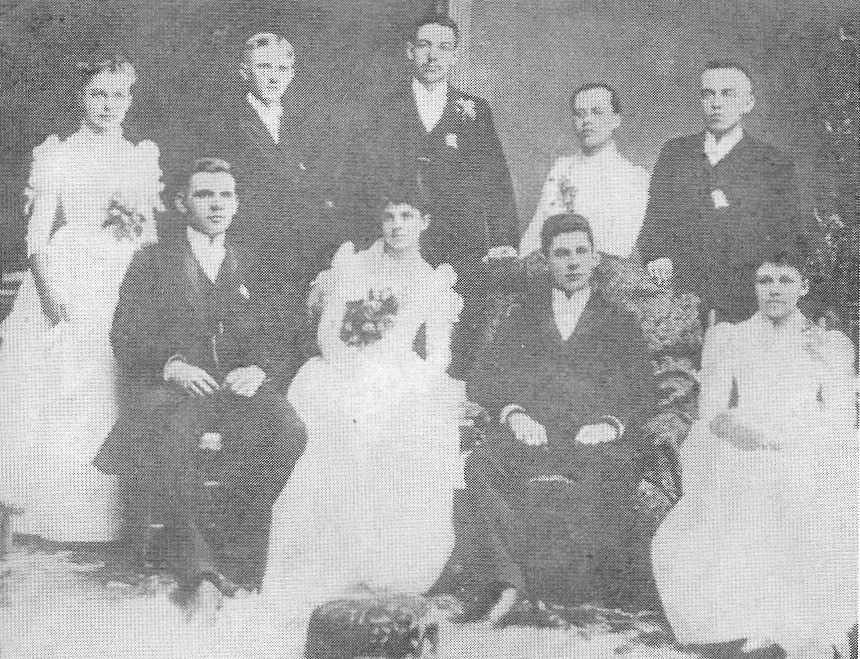 BRA Group Photo May 1 1890 001