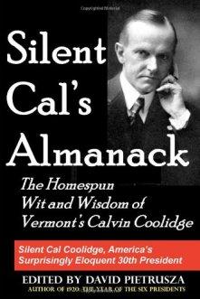 Pietrusza Silent Cal Almanac