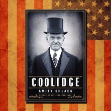 shlaes_coolidge_cover_2-8-13-1