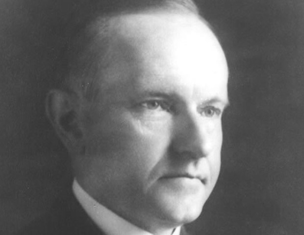 Calvin-Coolidge-620x480