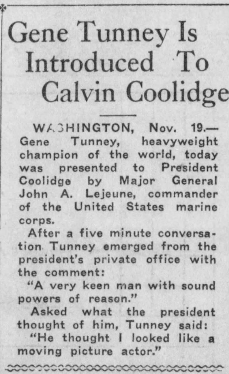 Santa Ana Register, 11-19-1927, page 8. Courtesy of newspapers.com.
