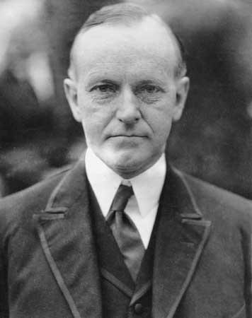Coolidgebritannica(1)