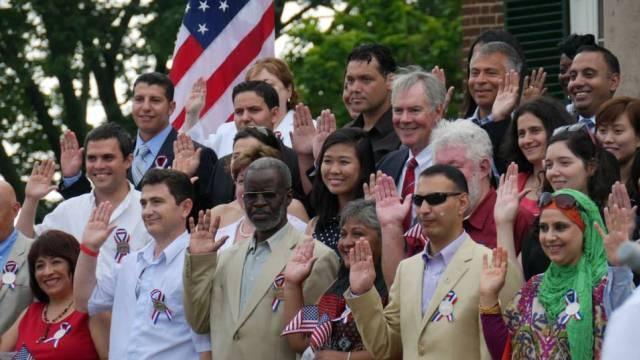 New Americans. Courtesy of http://www.mattkfr.com/2013/07/26/americascritics/.