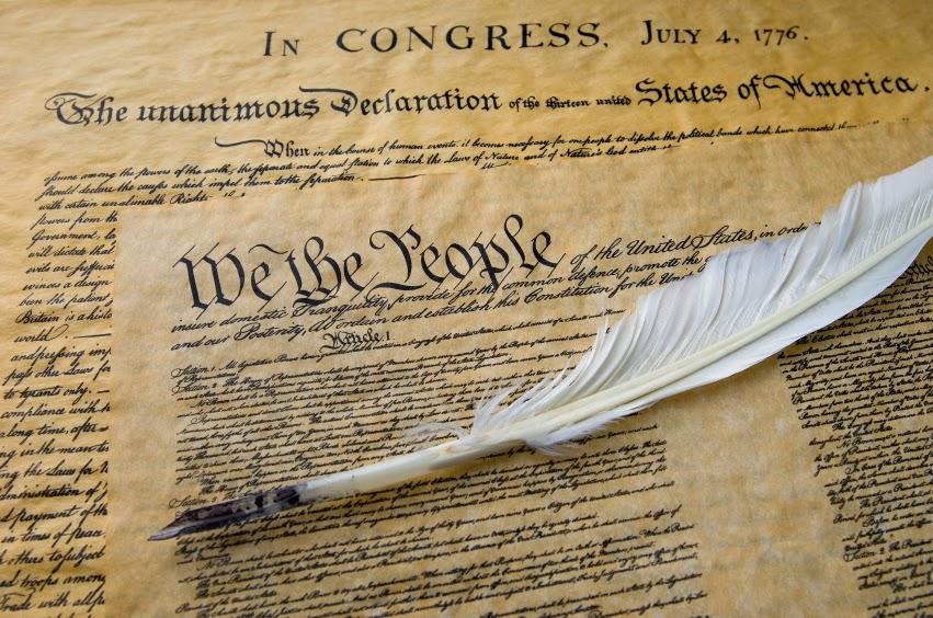 us-constitution1