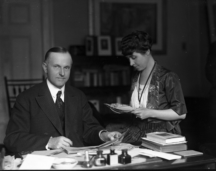 Calvin_Grace_Coolidge_RS203473-720x570