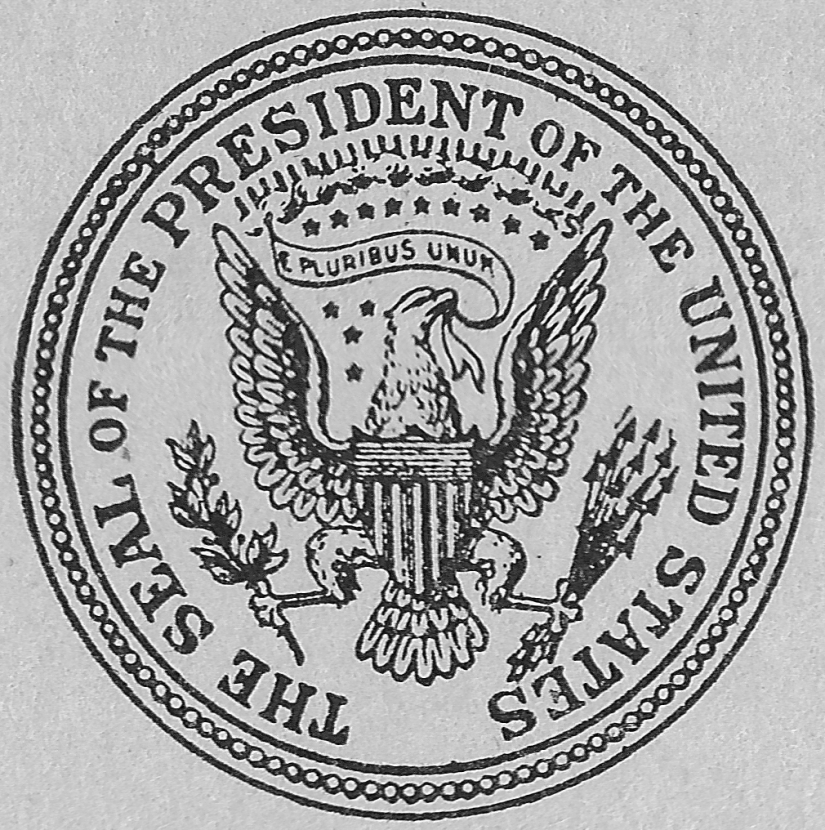1894_US_Presidential_Seal_scan