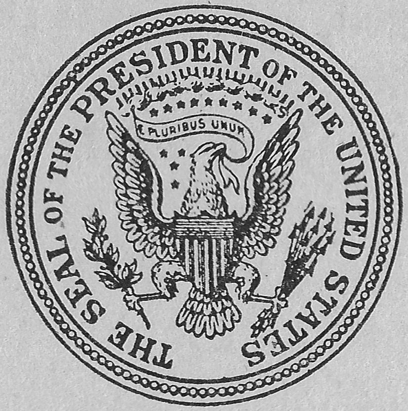 1894_US_Presidential_Seal_scan