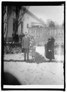 27406v CC and Keller 1-11-1926