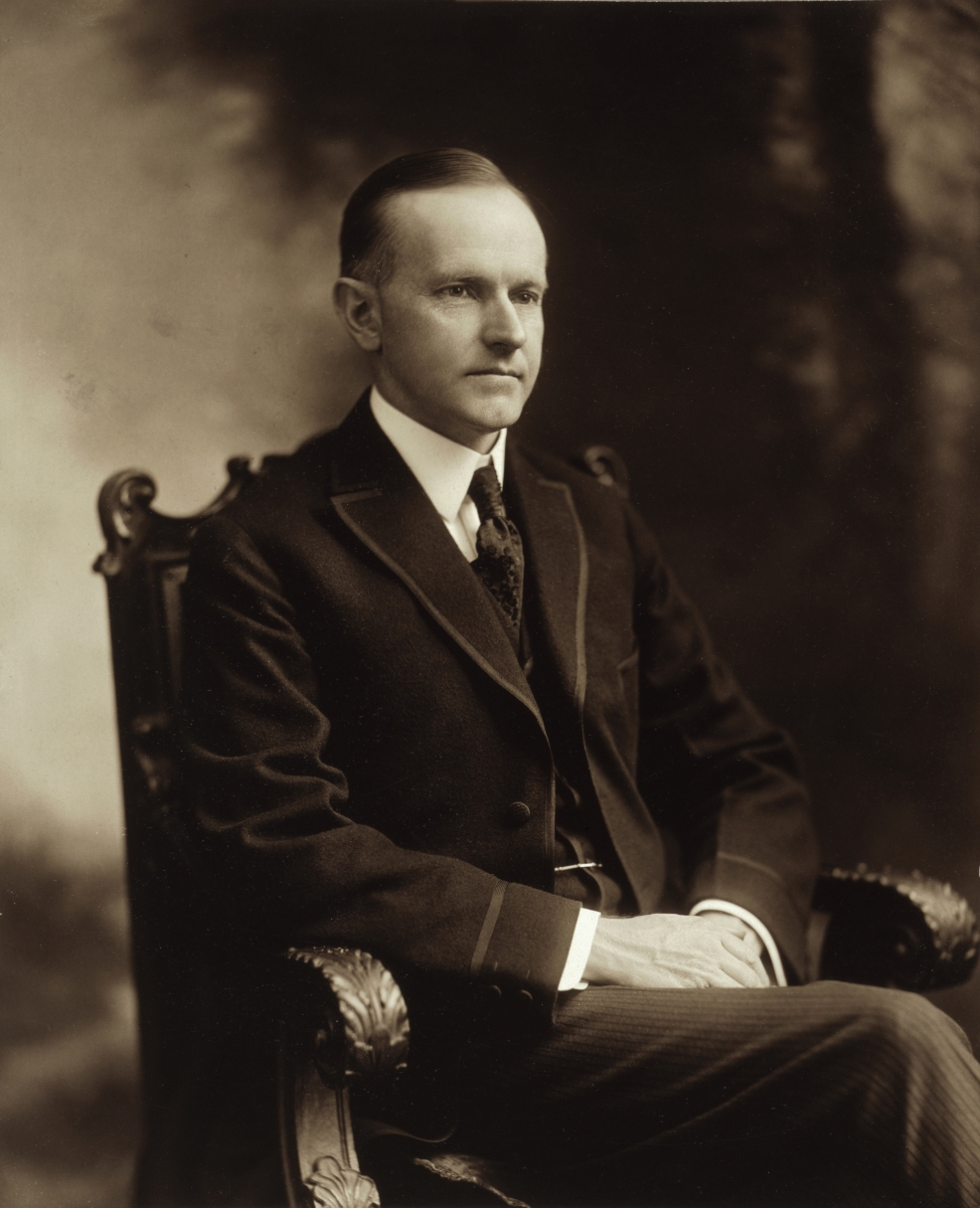 Calvin_Coolidge_cph.3g10777