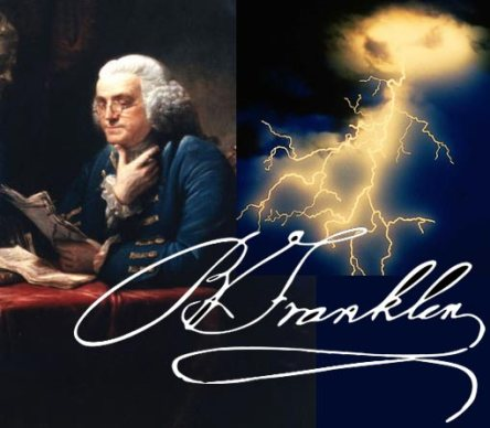 benjamin-franklin_lightning-rod_signature