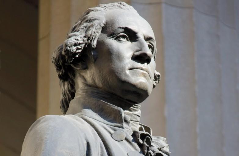 George-Washington-Statue-1024x669