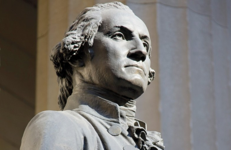 George-Washington-Statue-1024x669