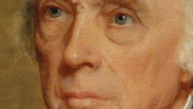 james-madison-and-the-war-of-1812_HD__299208_still_624x352