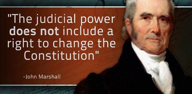 john-marshall-judicial-power-change