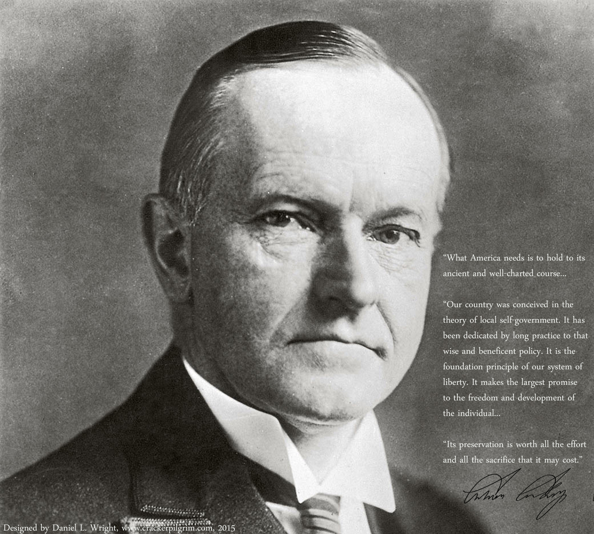 poor-calvin-coolidge-president-1040cs0214121