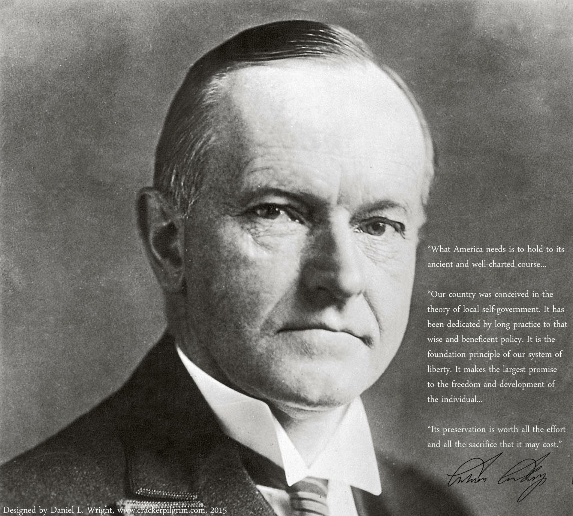 poor-calvin-coolidge-president-1040cs0214121