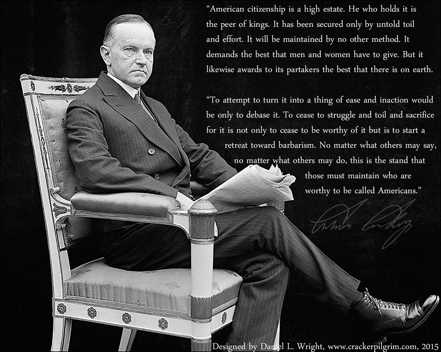 sitting-portrait-of-president-calvin-coolidge-1924-photo-print-2