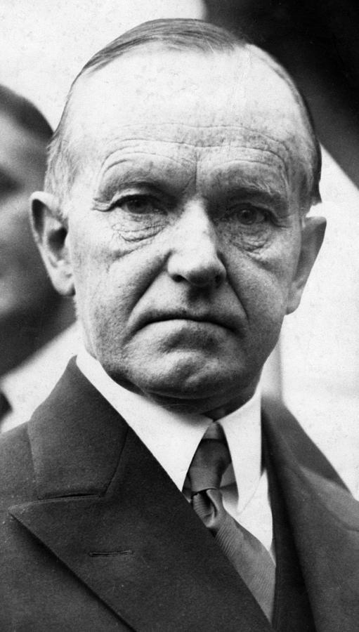 8-calvin-coolidge-1872-1933-granger