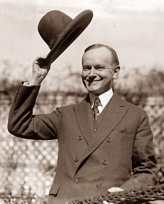 calvin-coolidge-smiling