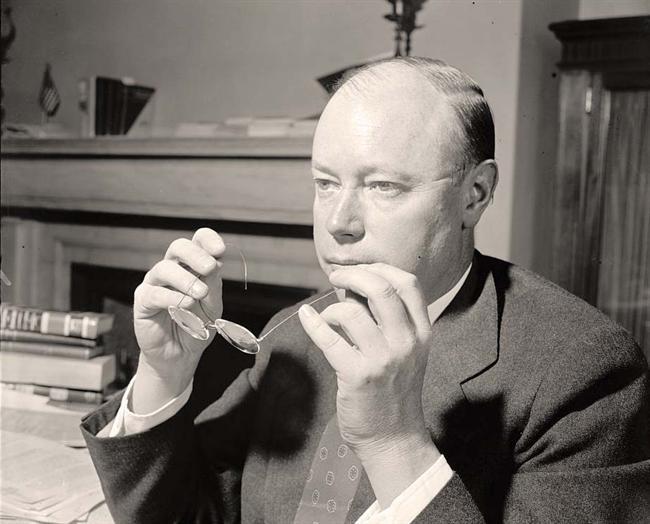 Senator-Robert-Taft