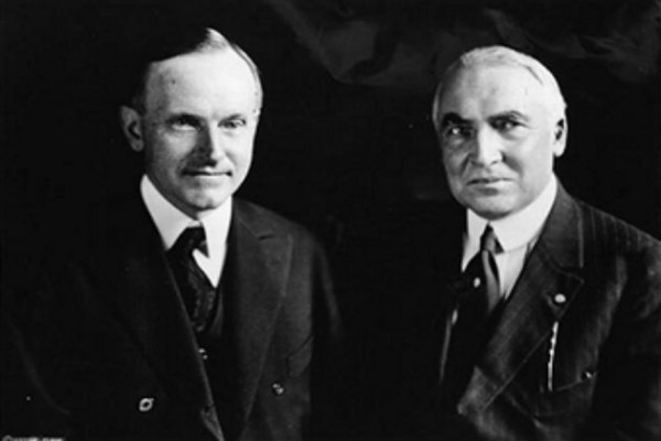 Harding-and-Coolidge1