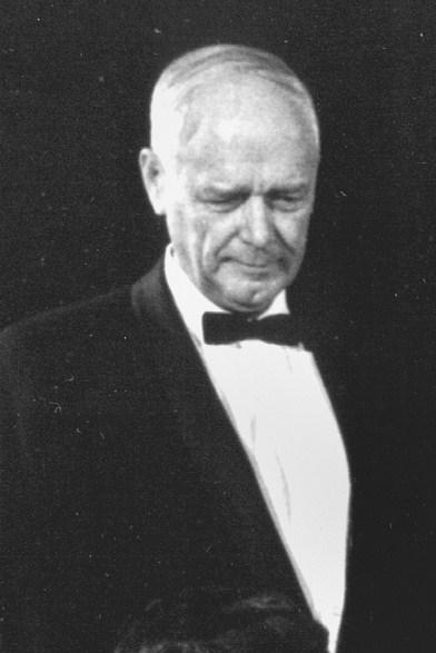 Charles_Lindbergh_1968