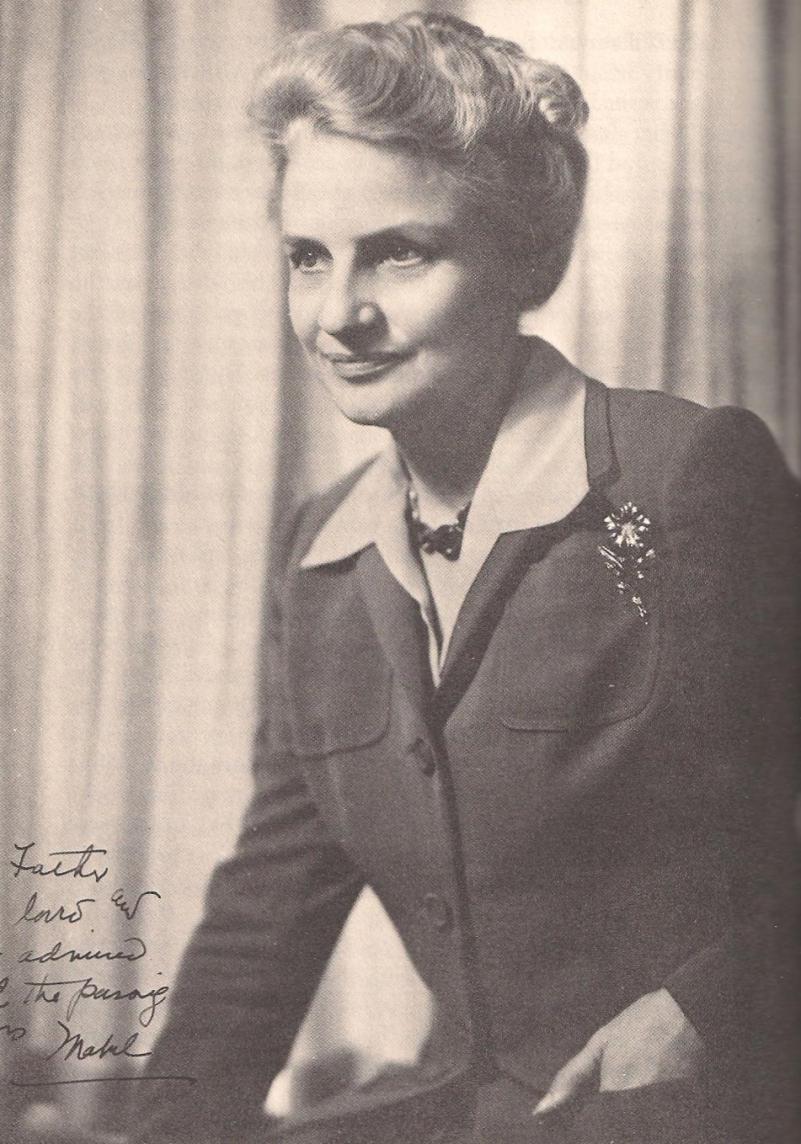 Willebrandt1950s