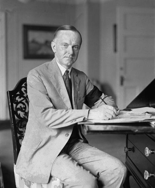 4-president-calvin-coolidge-1872-33-everett (2)