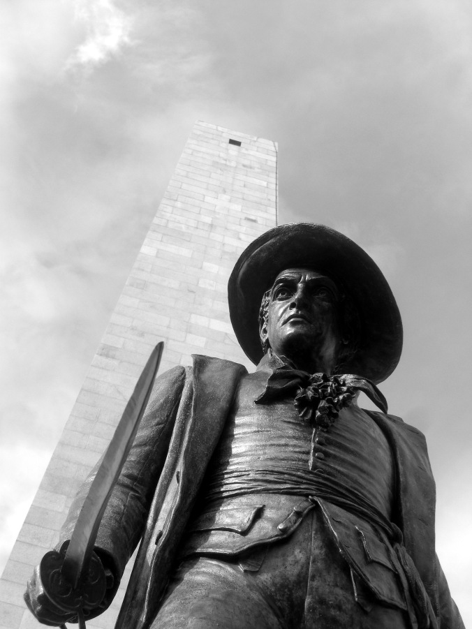 Bunker_Hill_Monument_and_Statue