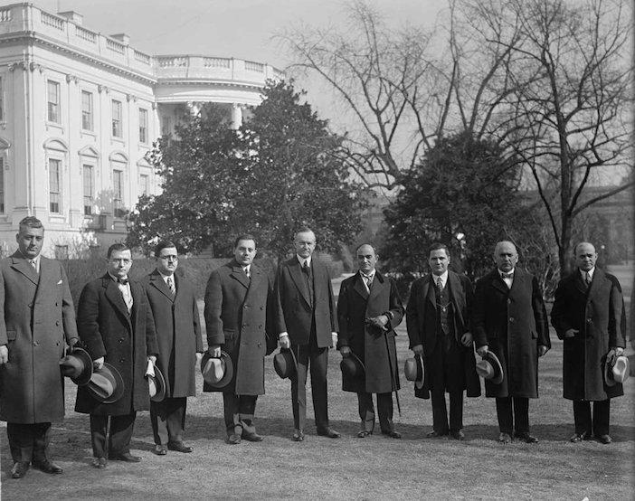 Feb3-1929-copy