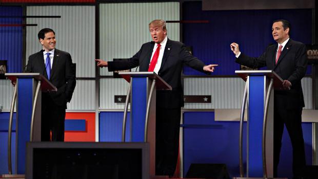 Rubio-Trump-Cruz