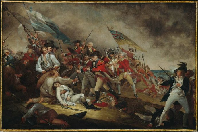 The_death_of_general_warren_at_the_battle_of_bunker_hill