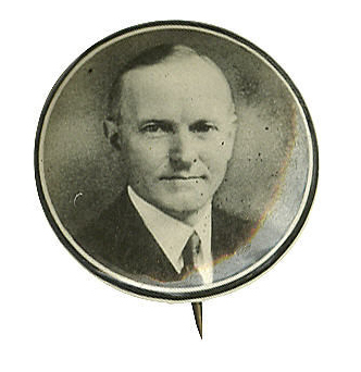 coolidge-two-coolidge-button