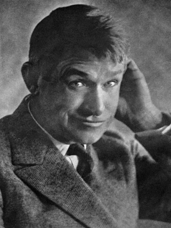 Will_Rogers_1922